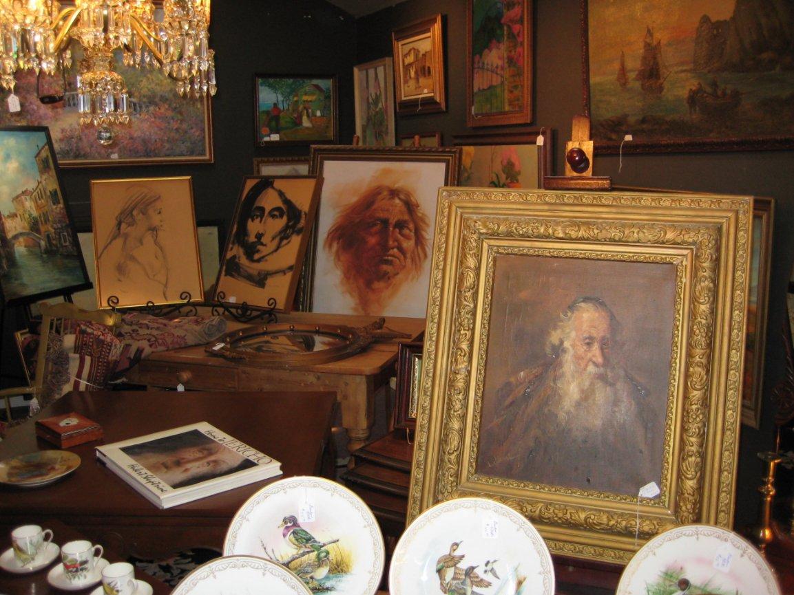 Memphis tn antiques brookhaven antiques shop jeuxipadfo Gallery